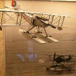 Foto de Maritime Museum