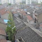 Photo of Jinjiang Inn Changzhou Olympic Centre