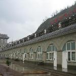 Photo de Yaoyuan Holiday Hotel