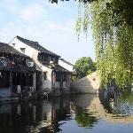 Yuanji Hostel