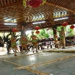 Foto de Binlang Ethnic Village