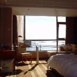 Photo of Dalian Harbour View Hotel