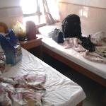 Johnson Hostel