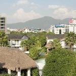 Foto de Guanfang Hotel