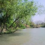 Taman Rawa Xixi