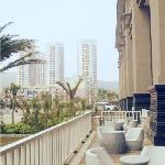 Photo of Sunshine Peninsula International Hotel