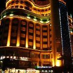 Photo of Jinjiang Inn Fashion Huizhou West Lake Park Pedestrian Street