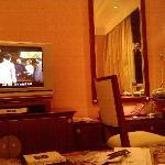 Photo of Tiantai Hotel