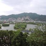 Foto de Jade World Resort