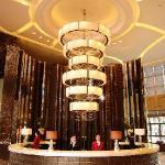 Photo of Minya Hotel Pudong Shanghai