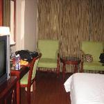 Photo of Vienna Hotel (Shenzhen Meilin)