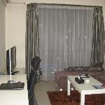 Photo of Home Inn Beijing Yizhuang Zhongyi Sibalu