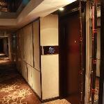 Photo of Bodi Boutique Hotel