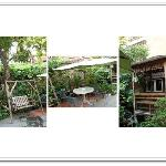 Photo of YuanzhongyuanLeisure Holiday Villa