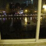 Photo de Riverview Hotel