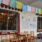 Photo of Jiuzhai Rujia Hostel