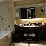 Photo of Jinjiang Inn (Changshu Yushan)