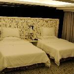 Photo of Perthden hotel