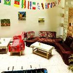 Photo of Haizhiji International Youth Hostel
