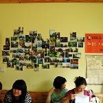 Milai Inn (Zhangjiajie Jingqu) Photo