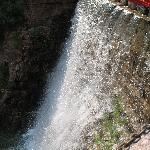 Jingniang Lake Scenic Resort