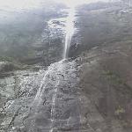 Lushan Geopark
