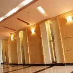 Photo of Chengdu Jiancai Business Hotel