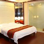 Photo of Guangzhou Yuncheng Hotel