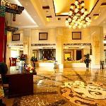 Photo of Tangyun Grand Hotel