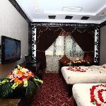 Tangyun Grand Hotel