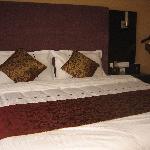 Photo of Oriental Pearl International Hotel