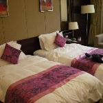 Neeson Hotel
