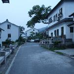 Photo of Hangzhou Ejoned Youth Hostel