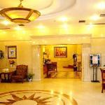 Photo of Starway Jindi Hotel