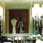 Foto de Jiulong International Hotel