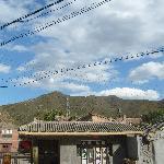Dajing Gate