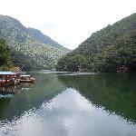 Jiulian Mountain