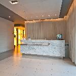 Photo of Bestay Hotel Express Shanghai Qingpu
