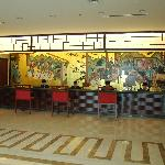 Photo of Tianma Hotel