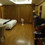 金刚石酒店 (3)