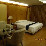 金刚石酒店 (4)