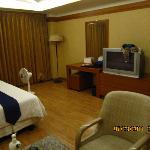 金刚石酒店 (5)