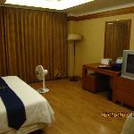 金刚石酒店 (6)