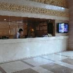 Photo of Xinyulong Hotel