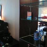 Photo de Longyun Hotel