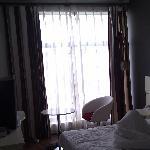 Photo of Lanting Xiangshe Chuangyi Hotel