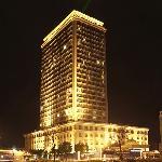 Baijin Hanjue Hotel
