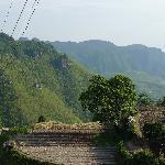 Nanjianyan Scenic Resort