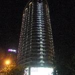 Photo de Victoria Business Apartment