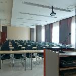 会议室_DSC0181